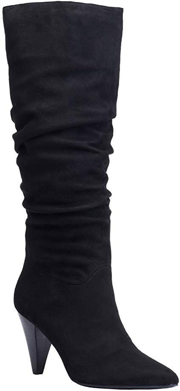Impo Theodora Stretch Dress Boot