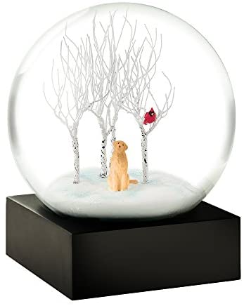 Giant snow globes for sale