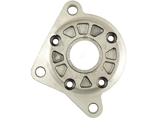 AS-PL SBR9011 - Arrancador para frenos y cabezales de arranque