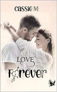 Love Forever par M