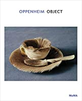 Oppenheim: Object (One on One)