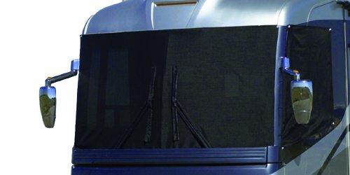 ShadeMaster RV Windshield Cover