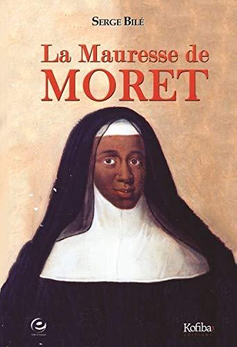 Ny Mooress an'ny Moret