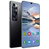phone Teléfono Inteligente Teléfono de Pantalla Completa de Alta definición Teléfono de desbloqueo Barato Sistema de cámara Dual de 1 + 8GB Batería de Larga duración