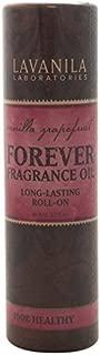 Lavanila Forever Fragrance Oil, Vanilla Grapefruit, 0.27 Ounce