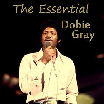 The Essential Dobie Gray