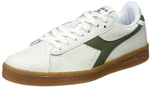 Diadora - Sneakers Game L Low für Mann und Frau (EU 42)