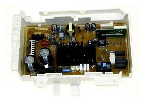 Véritable Samsung Wf80 Dc9201223 a principal PCB Assembly F500 PBA pour machine à laver