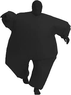 Best inflatable hazmat suit Reviews