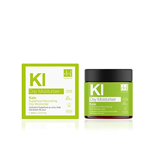 $5.97 Facial Moisturizer with Kale Use promo code: 70OFFKALE There is a quantity limit of 1