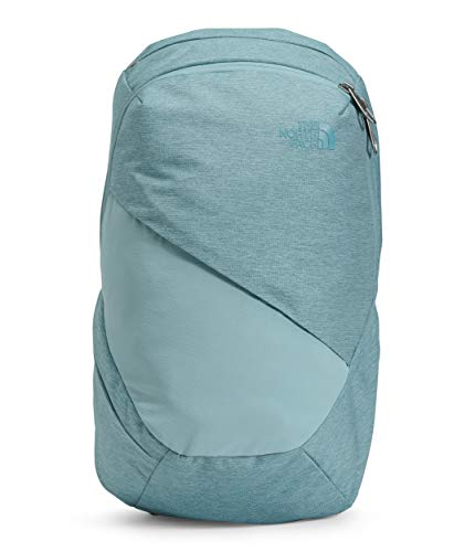 The North Face Women's Electra, Tourmaline Blue, OS
