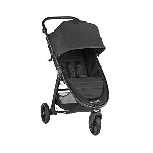 Baby Jogger City Mini GT2 Stroller - 2019 | Baby Stroller with...