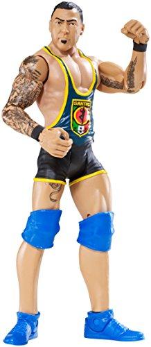 WWE - Catch - Series Standard 41 - Santino Marella #38