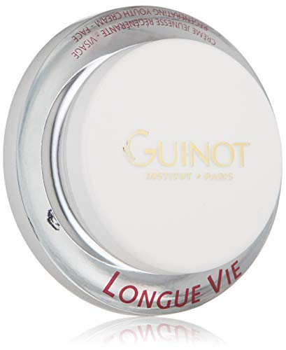 Guinot Longue Vie Cellulaire Youth Skin Renewing Vitalizing Crema Facciale - 50 ml