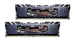 Best DDR4 Memory Ryzen APUs 2400G & 2200G for AMD Raven Ridge