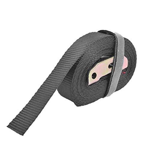 Ancla de tierra Establece Trampolín Amarre de kits de plata espiral de Altas Prestaciones Universales de Seguridad Cinturones Tornillos para acampar Oscilaciones 8PCS para deportes al aire libre