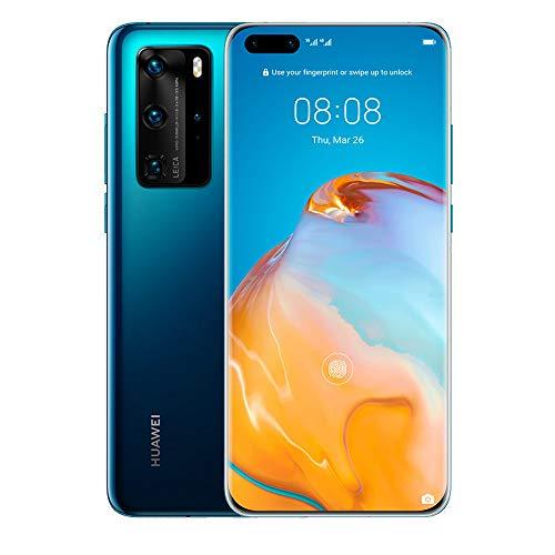 Celular Huawei marca HUAWEI