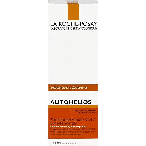 La Roche-Posay Autohelios Creme, 100 ml Creme