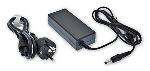 Dell Wyse 5010 7010 7020 Thin Client And X Class, R Class, Z Class and D Class Thin Client 65w Power Adapter Charger 492-BBUX NB-65B19 773000-31L 3MGNP P0DTR