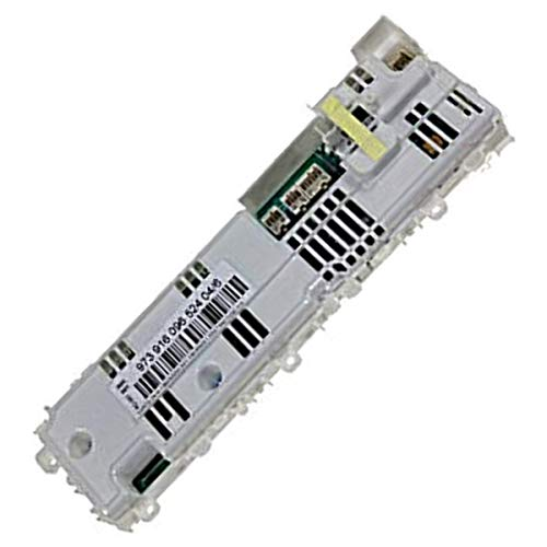 Electrolux 973916096871009 Electric Tumble Dryer Module Configure, Approx....