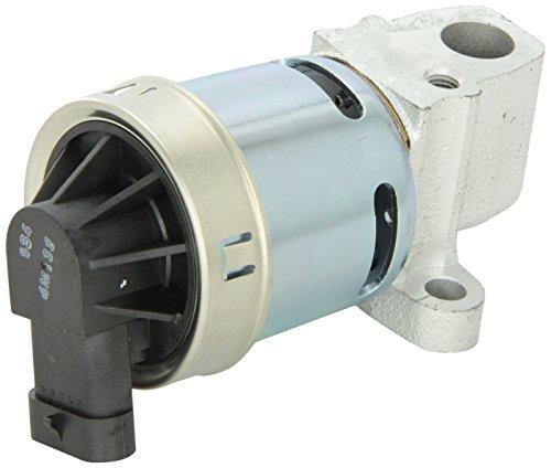 05 equinox egr valve - 3