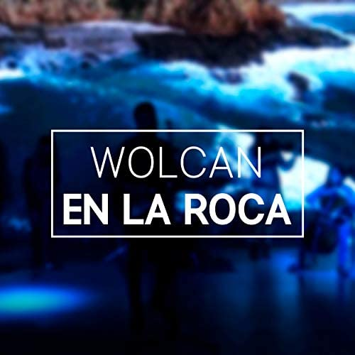 Wolcan
