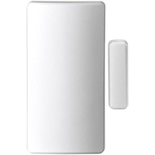 Honeywell SiXCT (Each) Two-Way Wireless Door / Window Sensor by Honeywell for use w/ LYRIC