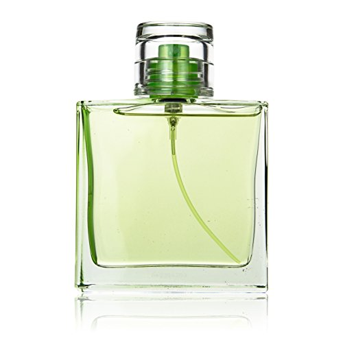 Paul Smith 21628 Acqua di Colonia