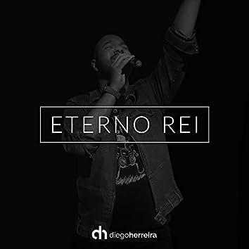 Eterno Rei - Single