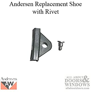 anderson window store