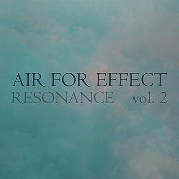 Resonance, Vol. 2
