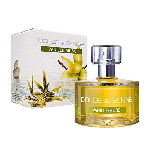 Dolce & Sense Parent Parfum