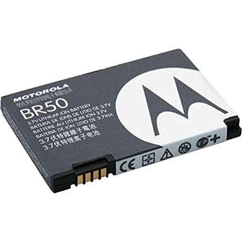 Akku Motorola BR50 für Motorola PEBL U6, RAZR V3, RAZR V3i, MOTORAZR V3xx, RAZR maxx V6