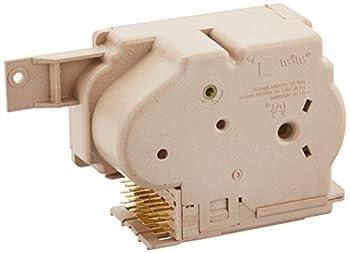 GE WH12X10478 Genuine OEM Timer for GE Washing Machines