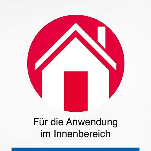 as - Schwabe 70426