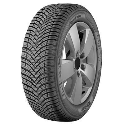 Gomme Kleber Quadraxer 2 185 65 R15 88T TL 4 stagioni per Auto