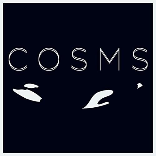 Cosms