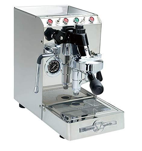 BFC Perfetta 1-Wasserkreislauf Espressomaschine