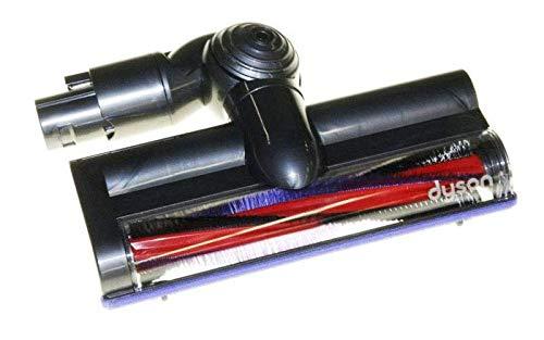 Dyson 949852-05 Turbine Staubsaugerbürste für kleine Elektromenager Dyson