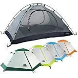 Kelty Light Weight Tents - Best Reviews Guide