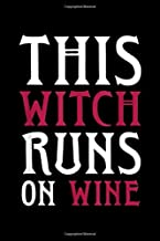 running with scissors wine