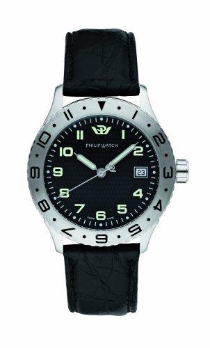 Philip Watch R8251200025