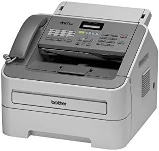 Brother MFC-7240 Mono Laser - Brother MFC-7240 Mono Laser All-in-One 21ppm Print/21cpm Copy 16MB 8.5