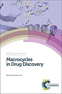 Best rsc drug discovery series Reviews