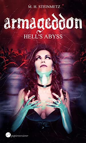 Armageddon (Hell's Abyss)