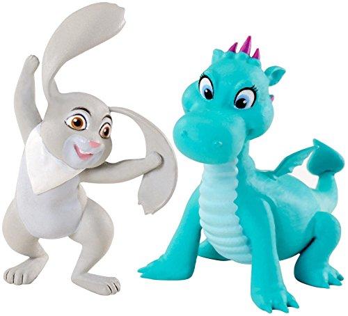 Sofia Das Erste - Animal Friends Pack - Disney