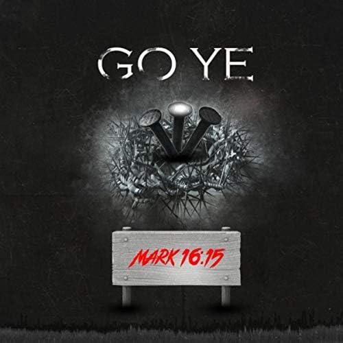 Go Ye