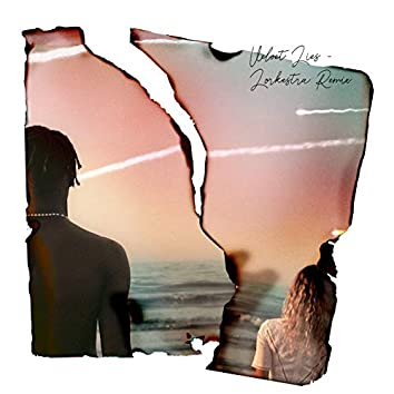 Velvet Lies (Lorkestra Remix)