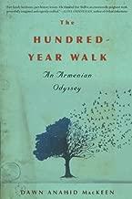 Hundred-Year Walk