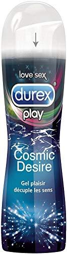 Durex Play Gel Cosmic Lubrifiant 50 ml